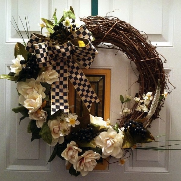 mackensie-childs-wreath